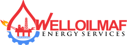 Welloilmaf Energy Services